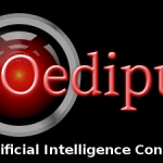 Oedipus Artificial Intelligence Console